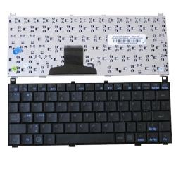 Клавиатура за Toshiba NB100