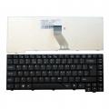 Клавиатура за Acer Aspire 4430 4730 4930 5320 5730 5920 5930 6920
