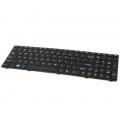 Клавиатура за Lenovo Ideapad B570 B570A B570G Z570 V570 B575 V570C Black