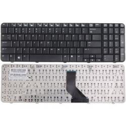 Клавиатура за HP Compaq CQ60 G60 black