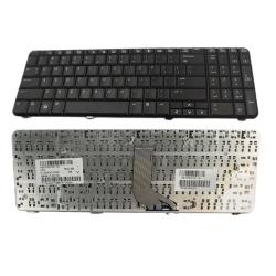 Клавиатура за HP G61 Compaq Presario CQ61 Black
