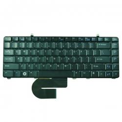 Клавиатура за Dell Vostro A840 A860 1014 1015 1088 Black