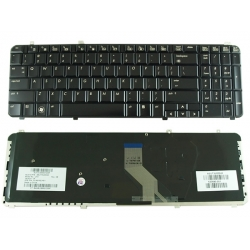 Клавиатура за HP Pavilion DV6 DV6T DV6-1000 DV6-2000 series