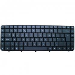 Клавиатура за HP Pavilion DV6-3000 with frame