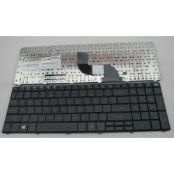 Клавиатура за Acer TM 5335 5344 5735 5740 5744 7740 8572 AS E1-521 E1-531 E1-731 с кирилица