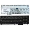 Клавиатура за Acer Extensa 5635G 5635Z 5635 5635ZG 7220 7620