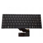 Клавиатура за Fujitsu AMILO A1655 L1310 L7320 Li1705 V2030 V2035 V2055 V3515