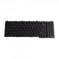 Клавиатури за Lenovo