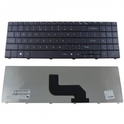 Клавиатура за Acer eMachines G430 G525 G625 G627 G628 G630 G725