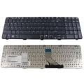 Клавиатура за HP Compaq CQ71 G71