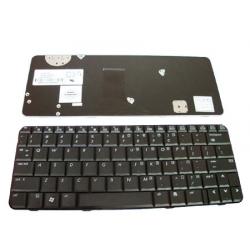 Клавиатура за HP CQ20 2230s black