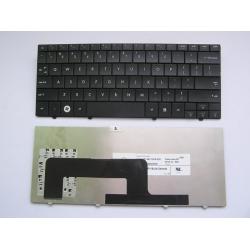 Клавиатура за HP Mini 700 1000 1100 Black