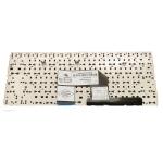 Клавиатура за HP Compaq mini 5100 5101 5102 5103 Black