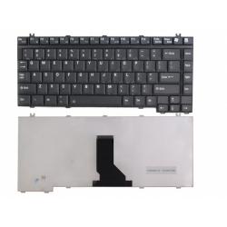 Клавиатура за Toshiba M35 A1 A10 A15 A20 A25 A30 A40 A100 Black