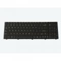 Клавиатура за Lenovo G560 G565