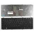 Клавиатура за Fujitsu Siemens Li1718 Li1720 Li2727 Li2735