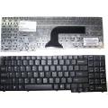 Клавиатура за ASUS M50 M70 X71 Pro72Q