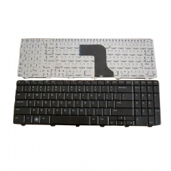Клавиатура за Dell Inspiron M5010 N5010 15R black