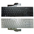 """Клавиатура за Samsung 300 Series NP300 15.6"""""""