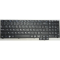 Клавиатура за Samsung R700 R710 R719 R720 R728 R730 e272