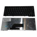 Клавиатура за Lenovo Ideapad S10-2 Черна