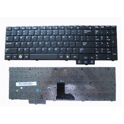 Клавиатура за Samsung RV508 RV510 R517 R523 R528 R530 P580 R618 R620