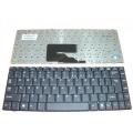 Клавиатура за MSI S250 S260 S261 S262 S270 S271