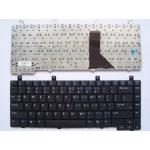 Клавиатура за HP Compaq Presario V5000 V5200 V2000 V2100 V2200 V2400 R3000