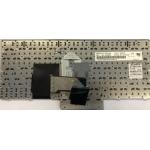 Клавиатура за Lenovo Thinkpad E120 E125 X121e X130e X131E E220s
