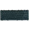 Клавиатура за Lenovo Y450 Y450A Y450G Y550 Y550A Y550P