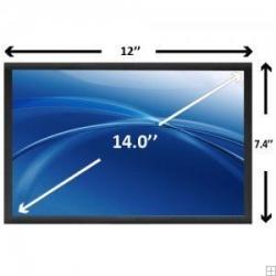 "LED Дисплей за лаптоп WXGA, гланц - 14.0"" LP140WH2 (TL)(L1)"