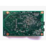 Форматерна платка за HP P2015 P2015N P2015DN formatter board