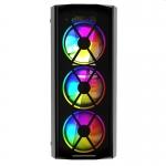 Геймърски компютър NEDWARE-GAME 2 Ryzen7 5800X RTX 3070