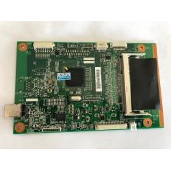 Форматерна платка за HP P2015 P2015D formatter board