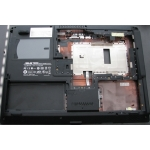 Долен капак Asus Pro55 F5 base bottom