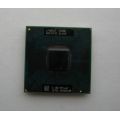 Процесор Intel Dual Core T3200 2 Ghz 1Mb 667Mhz
